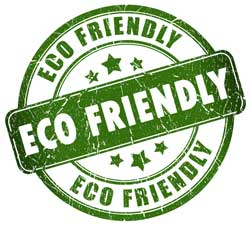 eco friendly yoga mats australia