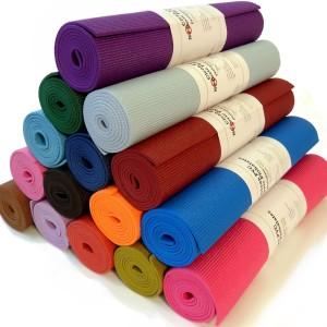yoga mat product 3