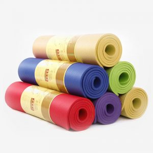 yoga mat products