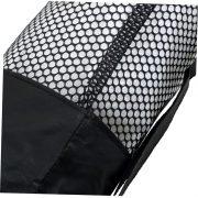 mat bag image