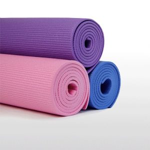 other yoga mat colours