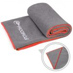 procircle hot yoga mat for sale