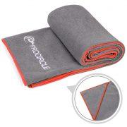procircle hot yoga mat for sale