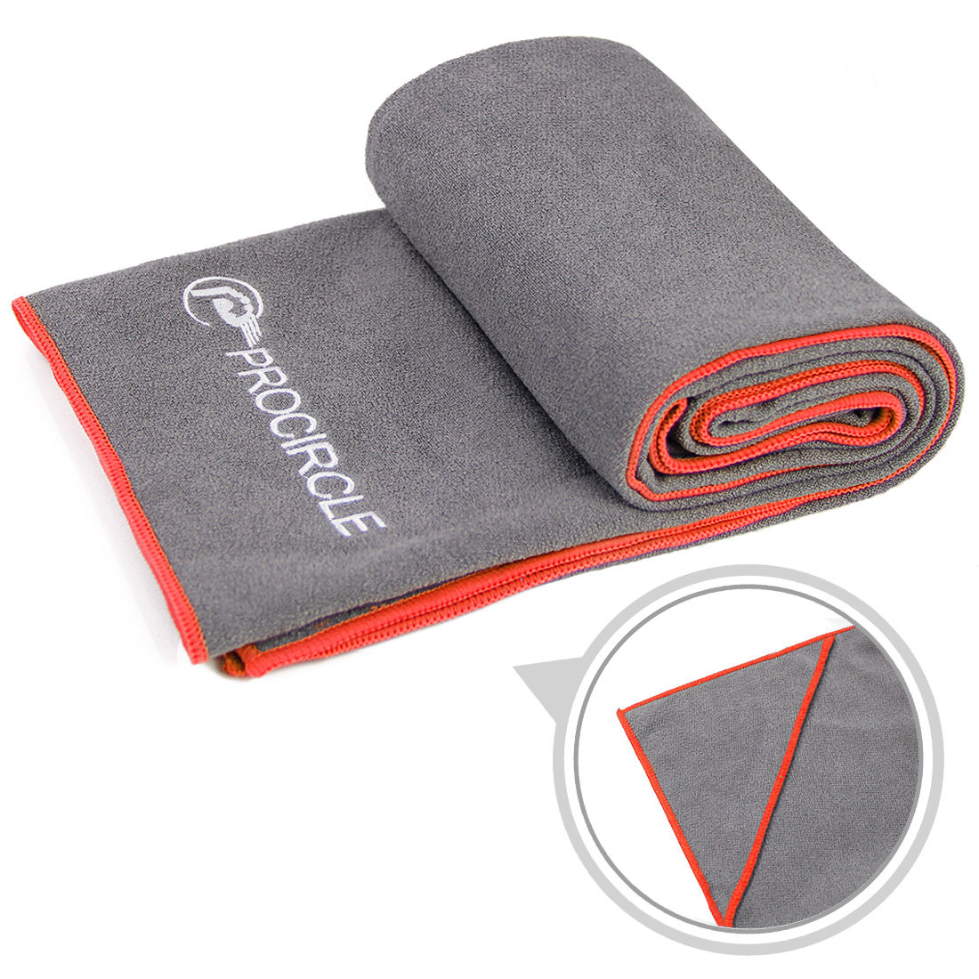 Extra Thick 6mm Pvc Non Slip Yoga Mat For Sale