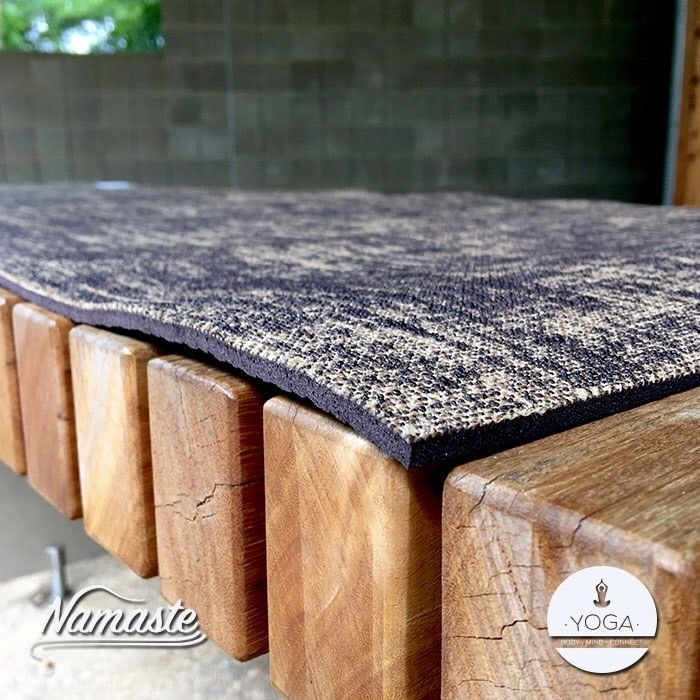 natural alibaba showroom eco and mats rubber friendly hot yoga manufacturers com manufacturer at suppliers mat