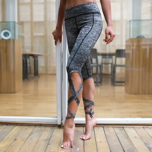yoga leggings designs