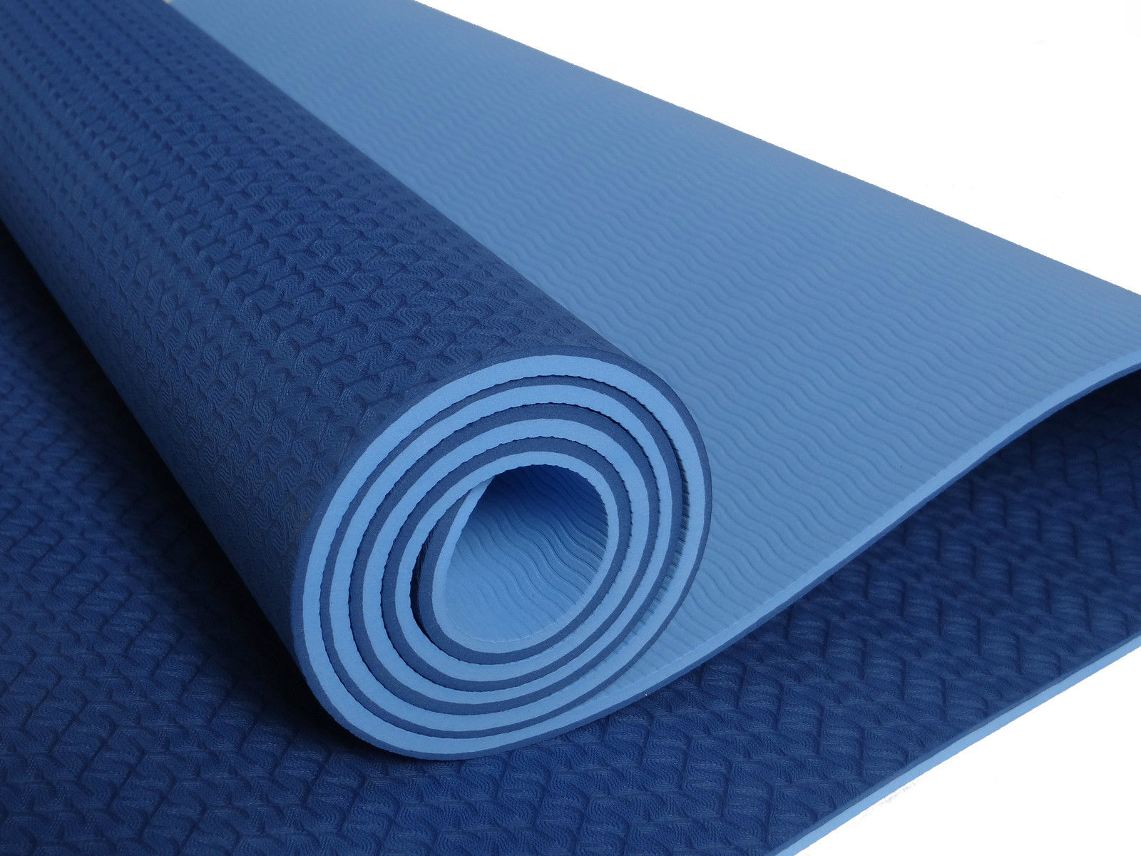 product mat better perform yoga resized cheap mats
