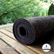 yoga mats natural
