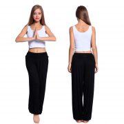 yoga pants 222