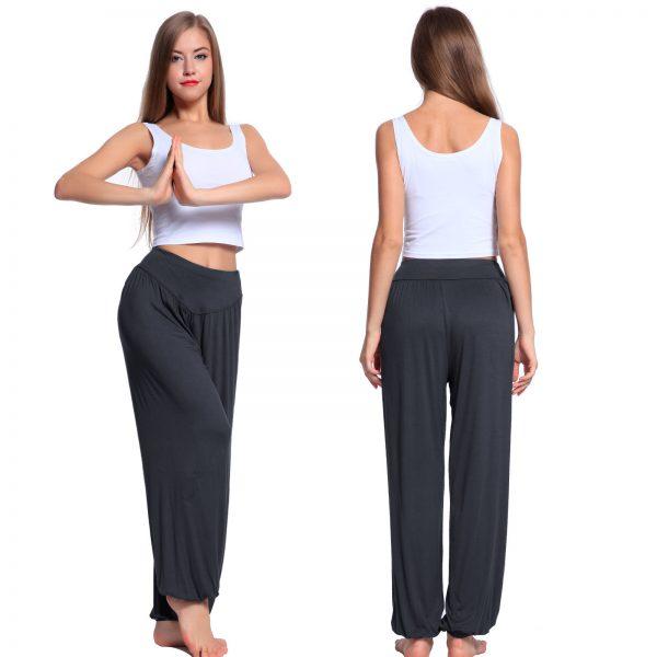 yoga pants 3